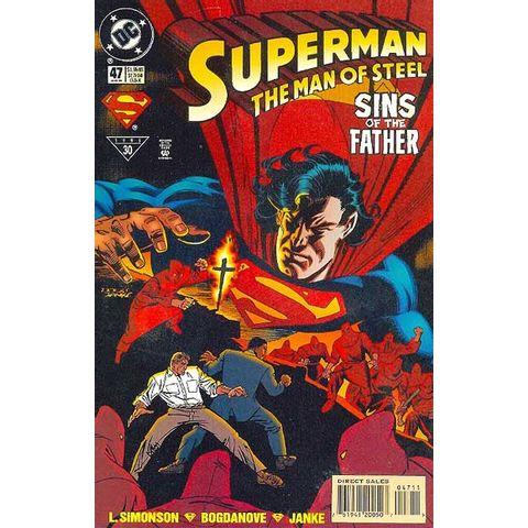 -importados-eua-superman-the-man-of-steel-047