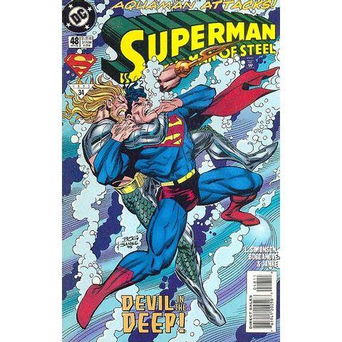 -importados-eua-superman-the-man-of-steel-048