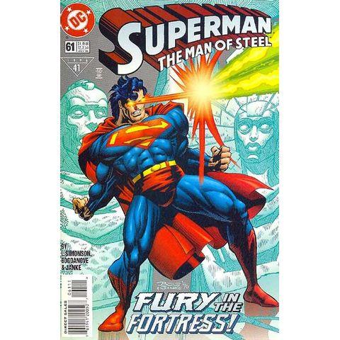 -importados-eua-superman-the-man-of-steel-061