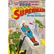 -importados-eua-superman-volume-1-107