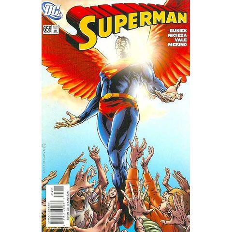 -importados-eua-superman-volume-2-659