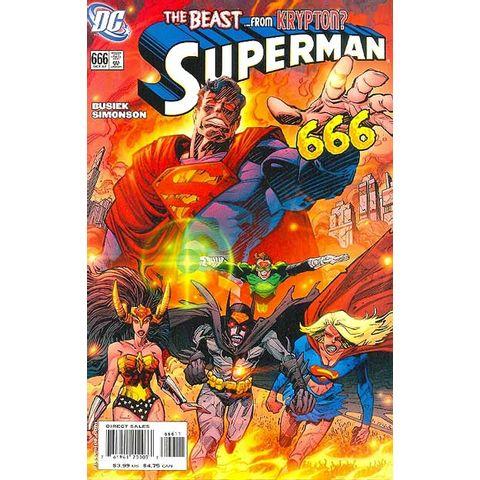 -importados-eua-superman-volume-2-666