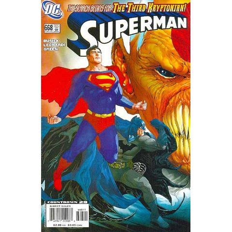 -importados-eua-superman-volume-2-668