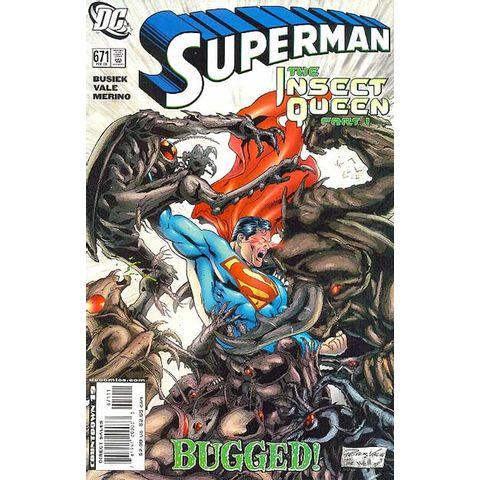 -importados-eua-superman-volume-2-671