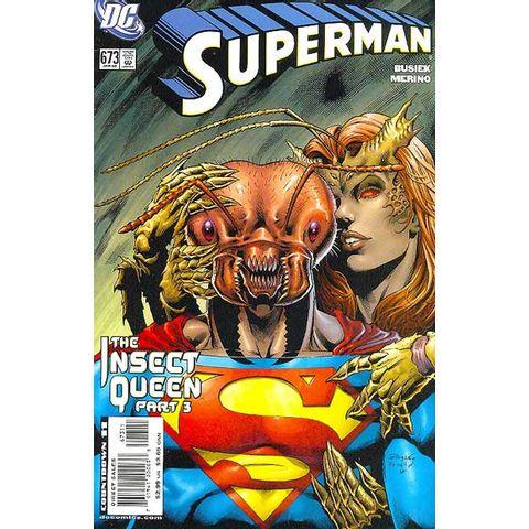 -importados-eua-superman-volume-2-673
