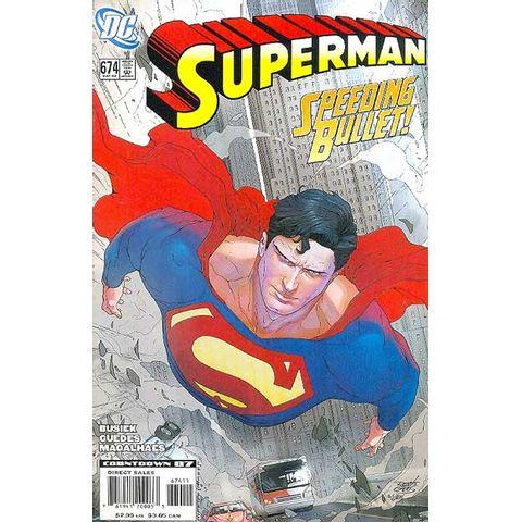 -importados-eua-superman-volume-2-674