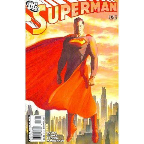 -importados-eua-superman-volume-2-675