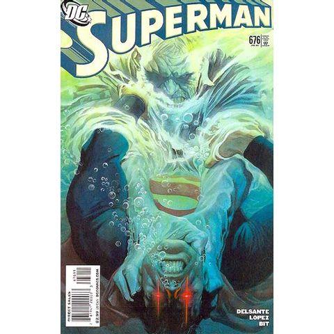 -importados-eua-superman-volume-2-676
