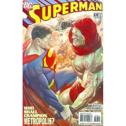 -importados-eua-superman-volume-2-678