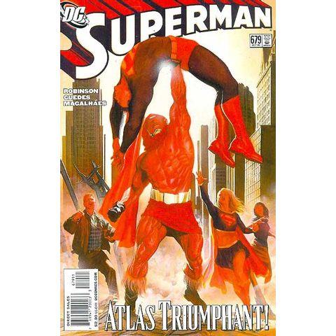 -importados-eua-superman-volume-2-679