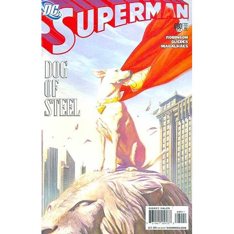-importados-eua-superman-volume-2-680