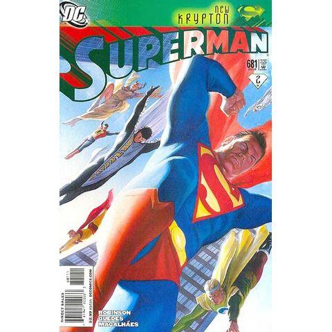 -importados-eua-superman-volume-2-681