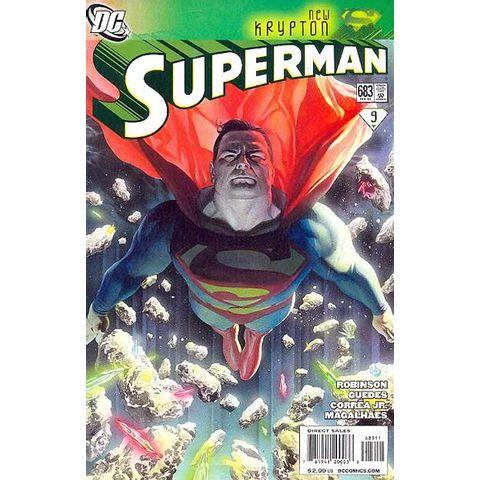 -importados-eua-superman-volume-2-683