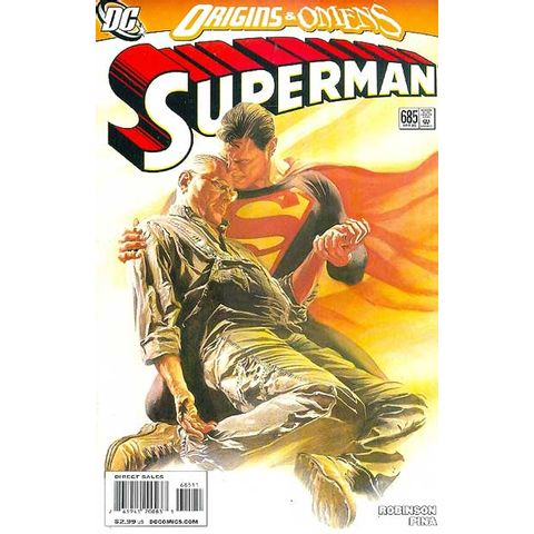 -importados-eua-superman-volume-2-685