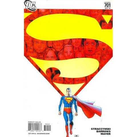 -importados-eua-superman-volume-2-701