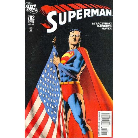 -importados-eua-superman-volume-2-702
