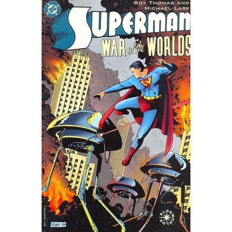 -importados-eua-superman-war-of-the-worlds