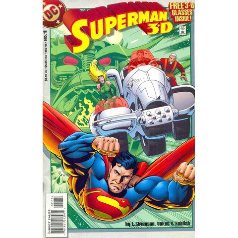 -importados-eua-superman-3-d