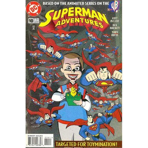-importados-eua-superman-adventures-10