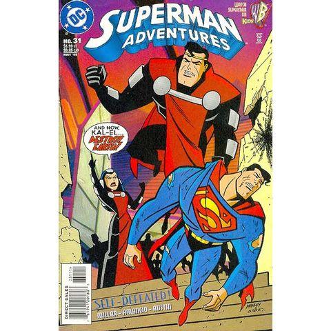 -importados-eua-superman-adventures-31