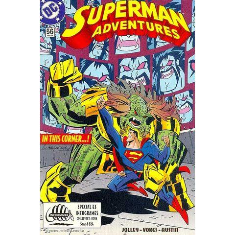 -importados-eua-superman-adventures-56