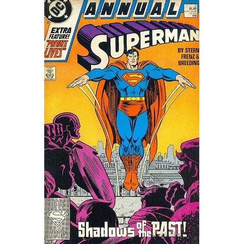 -importados-eua-superman-volume-2-annual-02