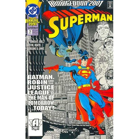 -importados-eua-superman-volume-2-annual-03