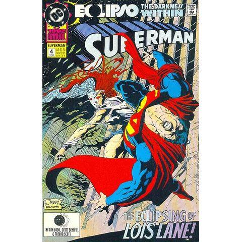 -importados-eua-superman-volume-2-annual-04