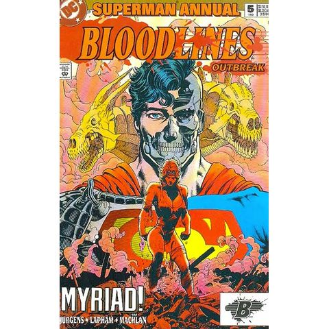 -importados-eua-superman-volume-2-annual-05