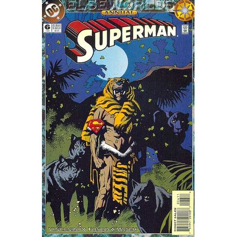 -importados-eua-superman-volume-2-annual-06