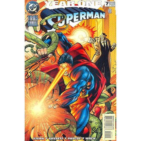 -importados-eua-superman-volume-2-annual-07