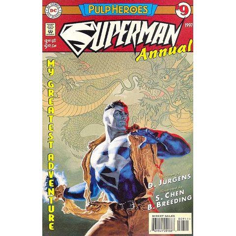 -importados-eua-superman-volume-2-annual-09