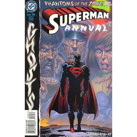 -importados-eua-superman-volume-2-annual-10