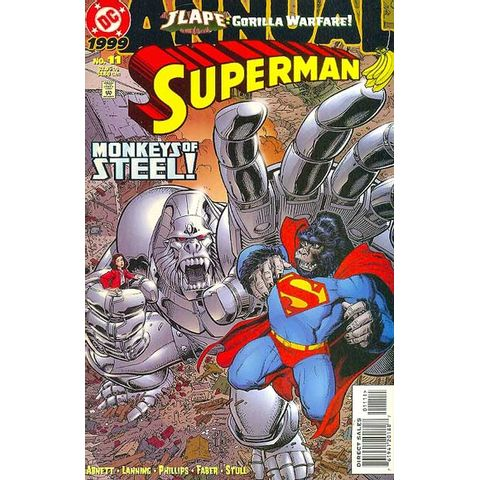 -importados-eua-superman-volume-2-annual-11