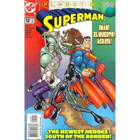 -importados-eua-superman-volume-2-annual-12