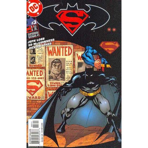 -importados-eua-superman-batman-03