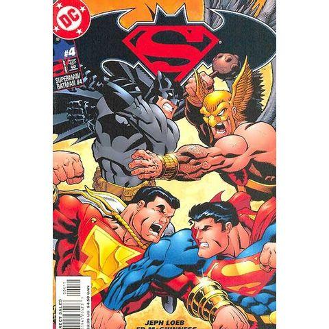 -importados-eua-superman-batman-04