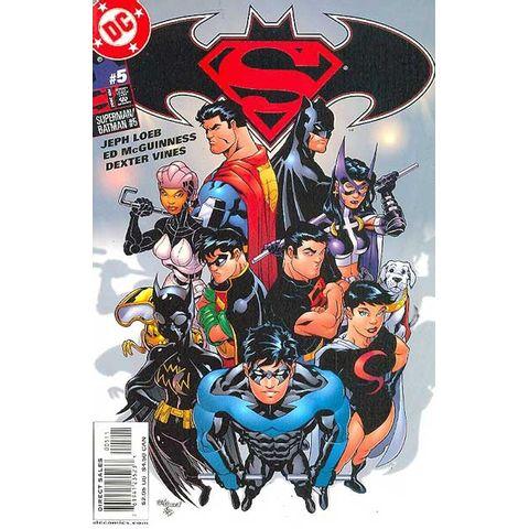 -importados-eua-superman-batman-05