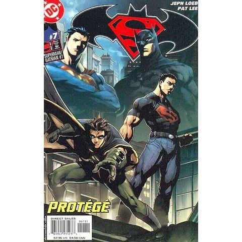-importados-eua-superman-batman-07