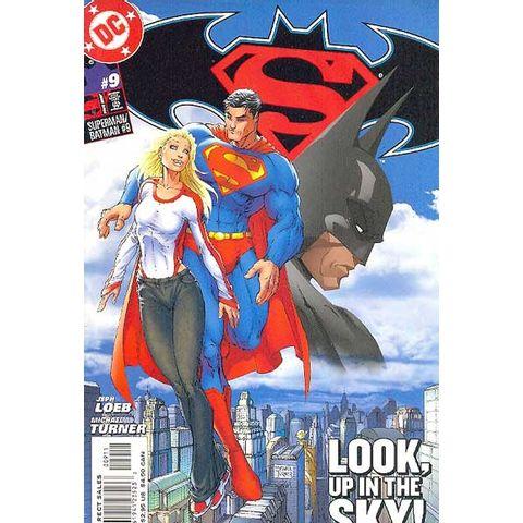 -importados-eua-superman-batman-09