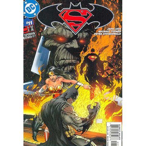 -importados-eua-superman-batman-11