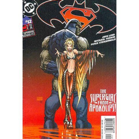 -importados-eua-superman-batman-12