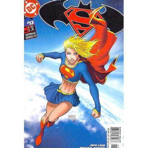 -importados-eua-superman-batman-13