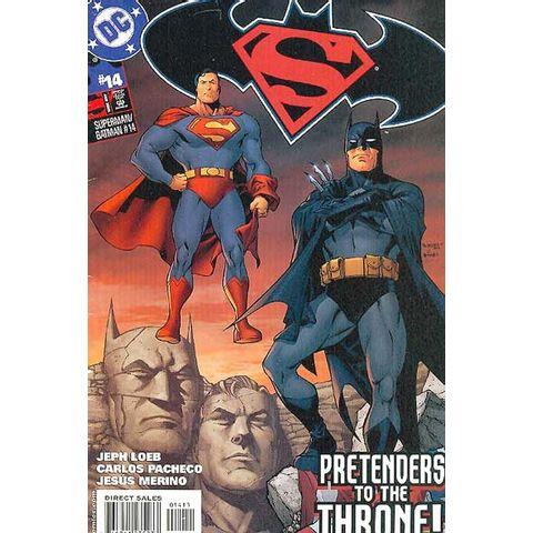 -importados-eua-superman-batman-14