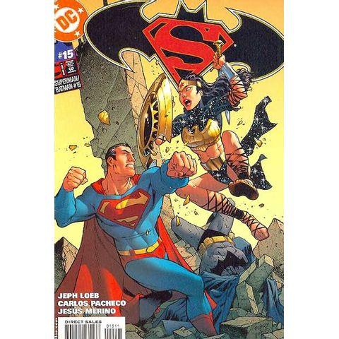 -importados-eua-superman-batman-15