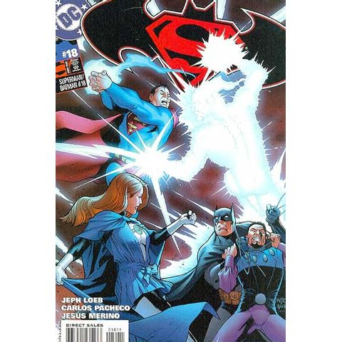 -importados-eua-superman-batman-18