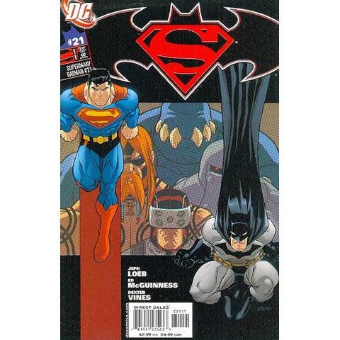 -importados-eua-superman-batman-21