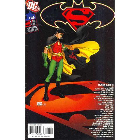 -importados-eua-superman-batman-26