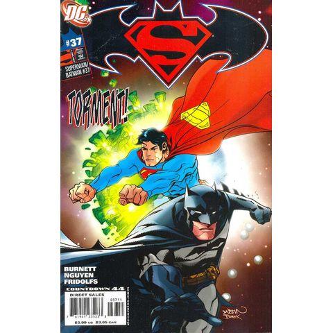 -importados-eua-superman-batman-37