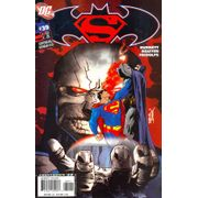 -importados-eua-superman-batman-39